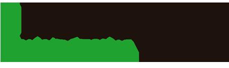 Rodrigo Home Design Logo